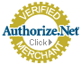 Sign up for Authorize.net.