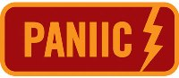 PANIIC - the Philadelphia Area Network of Independent Industrial Consultants